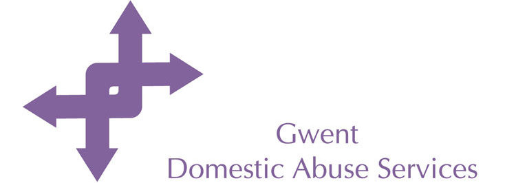 Gwent Domestic Abuse Services